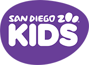 SDZooKids_Logo_Egg_sm_purple