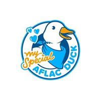 Aflac_Full_Color