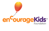 enCourage Kids logo