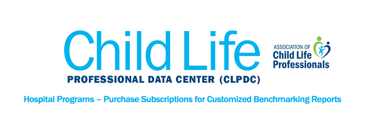 CLPDC Benchmarking - Purchase Subscriptions for Customized Benchmarking Reports