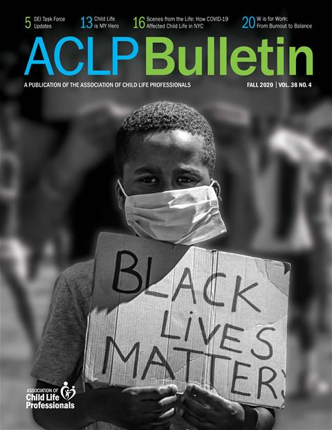 ACLPBulletinVol38No2cover