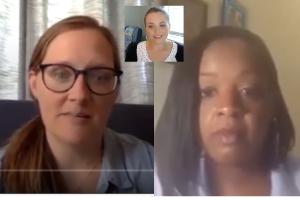 CLIA Video - Meagan, Dottie, Kimberly