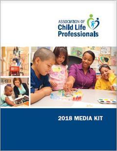 ACLP 2018 Media Kit Image