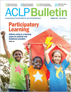 ACLP-Bulletin_Winter17Cover_240px