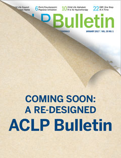 ACLP-Bulletin_Winter17Cover_reveal_240px