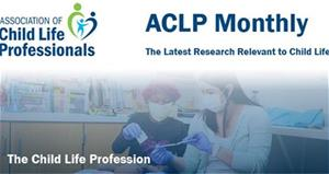 ACLP Monthly Graphic