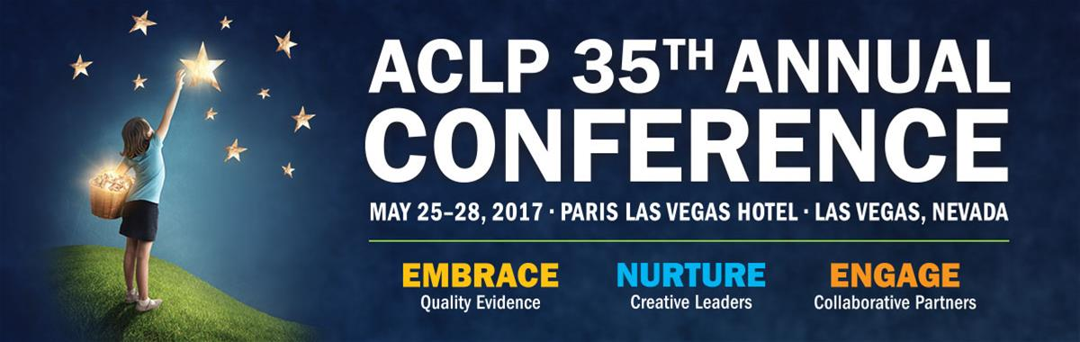 ACLP17_WebHomePage_1200x375