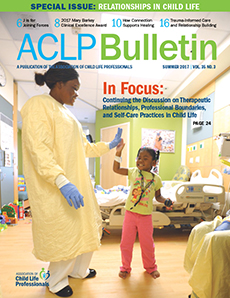 ACLPBulletinVol35No3cover-resized