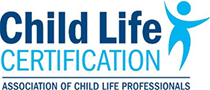 Child Life Certification 300px