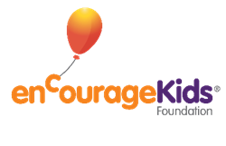 EncourageKidsFoundation Logo
