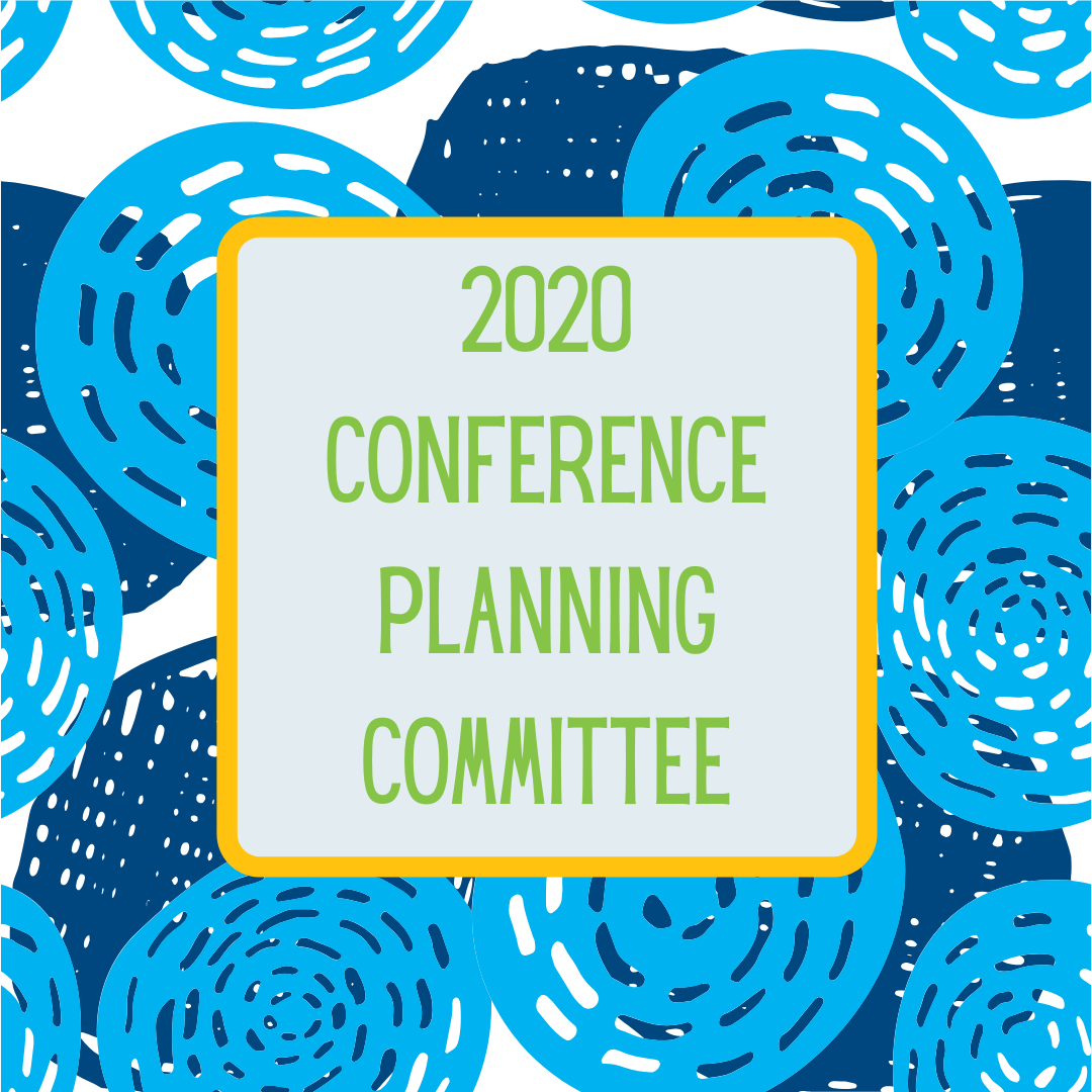 2020 Conference Planning Committee